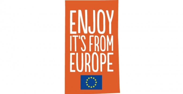 enjoy-from-europe